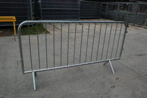 Renginių tvora