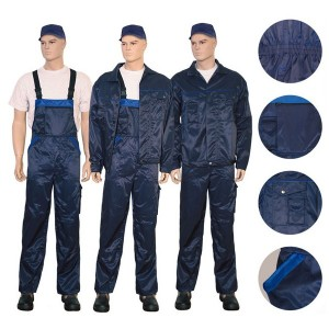 darbo-drabuziai