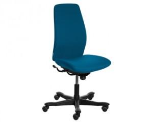 biuro kedės