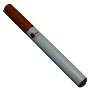 elentronines-cigaretes