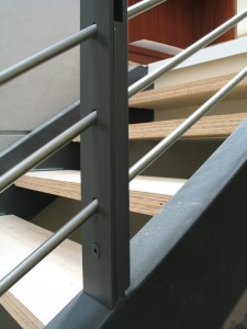 juodo-plieno-tureklai-5-www.metalo-gaminiai.lt