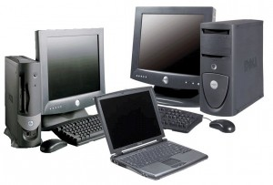 Kompiuteriai Pigiau