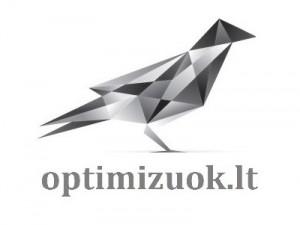 reklama-internete
