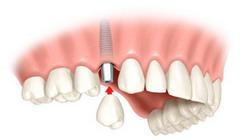 odontologijos klinikos