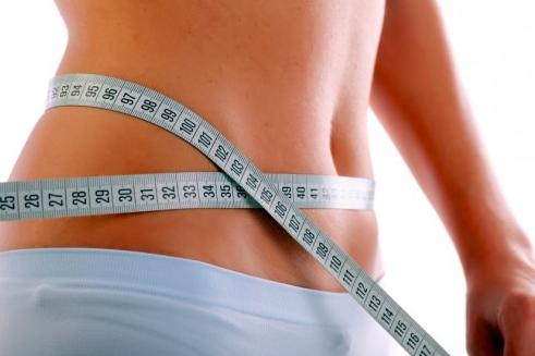 bmj svorio metimas senyvo amžiaus