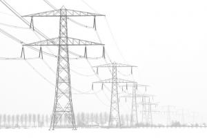 Elektrum elektros tarifai
