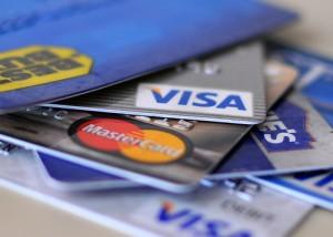 kreditai internetu be palukanu