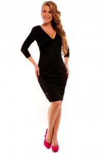 sukneles internete maza juoda