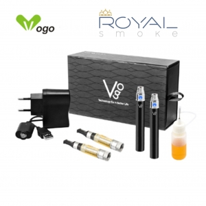 elektronine cigarete smart