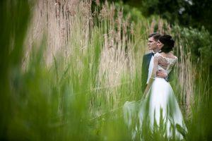 vestuviu fotografo nuotrauka