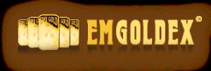 www.emgoldexlietuva.eu