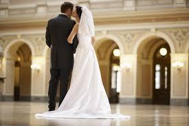 vestuviu planuotoja