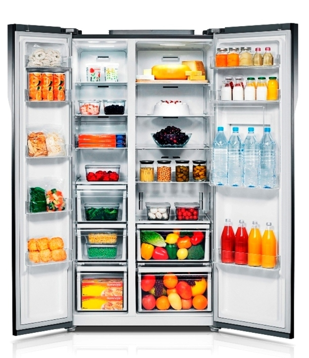 perkraustymas-šaldytuvas