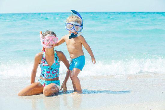 bermuda-family-holidays
