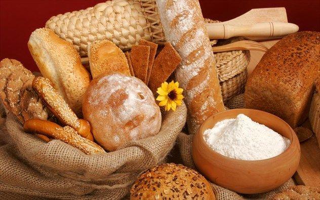 psomi-fournos-bread