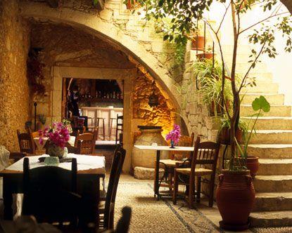 restoranas-graikijoje-