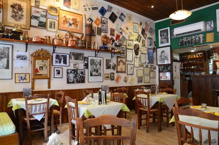 restoranas-graikijoje
