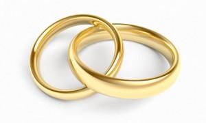 Vestuvių organizavimo paslaugos