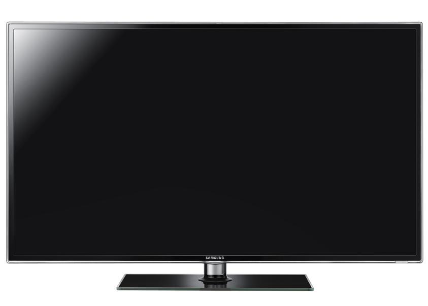 televizoriu remontas