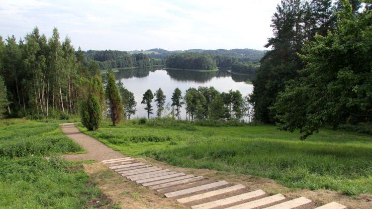 IMG_2009-Ladakalnis