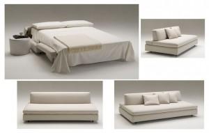 sofa-lova