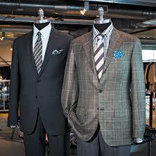 apranga vyrams