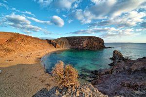Kanarų salos