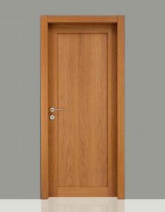 medines durys kaina