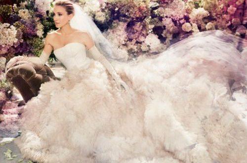 vestuvines sukneles
