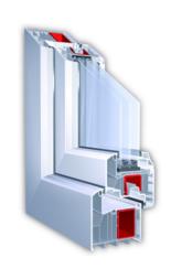 plastikiniai langai vilniuje