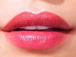 Lūpų balzamas