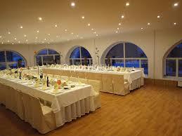 sodybos vestuvems