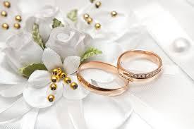 vestuviu fotorgafai