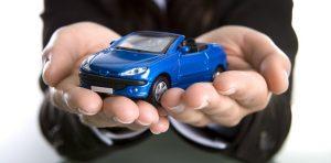 Pigus automobilio draudimas