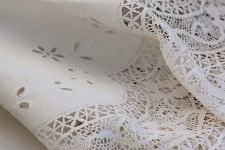 Tavosapnas staltiesės