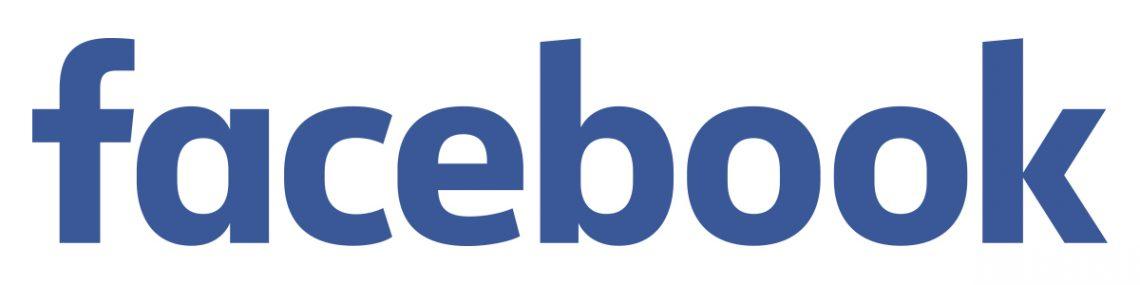 Facebook autoposteris