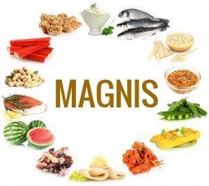 magnis