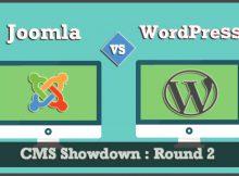 wordpress programavimas