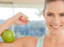 Sporto mityba