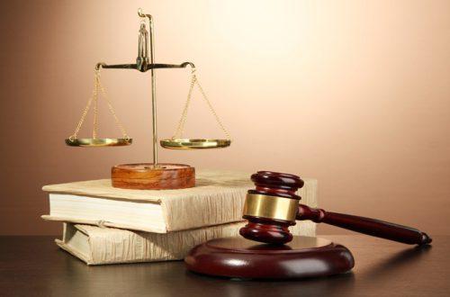 Advokatu ikainiai