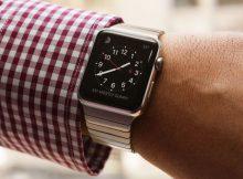 laikrodžiai derantys prie stiliaus