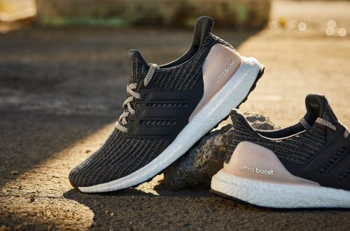 Adidas batai
