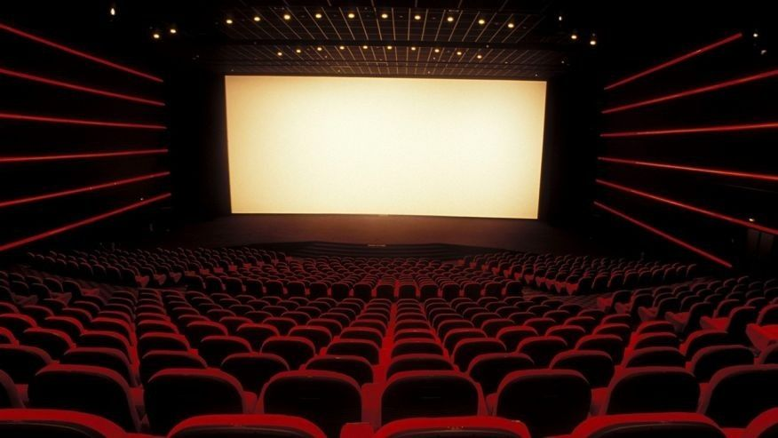 Nemokami filmai