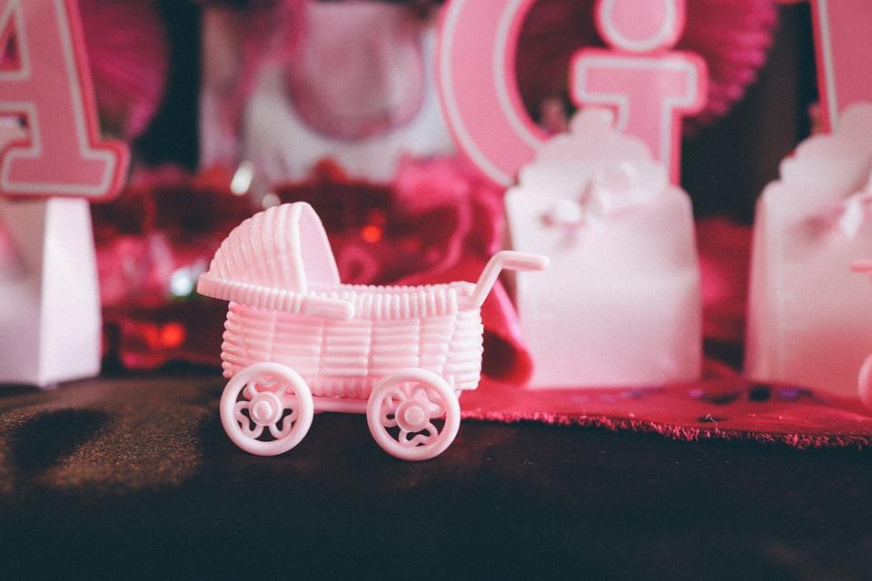 Tematica De Baby Shower Nina.7 Dalykai Kuriuos Reikia Apsvarstyti Renkantis Vaikiska