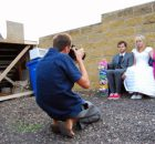 fotografas vestuvems