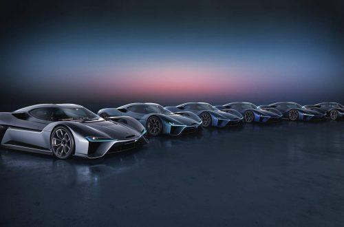 Automobiliu supirkimas Lietuvoje