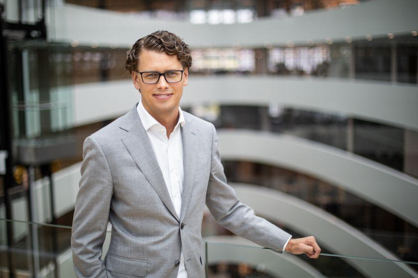 Pandemijos krizės akivaizdoje – šansas Lietuvos paslaugų centrų sektoriui