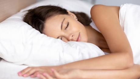Miego patarimai