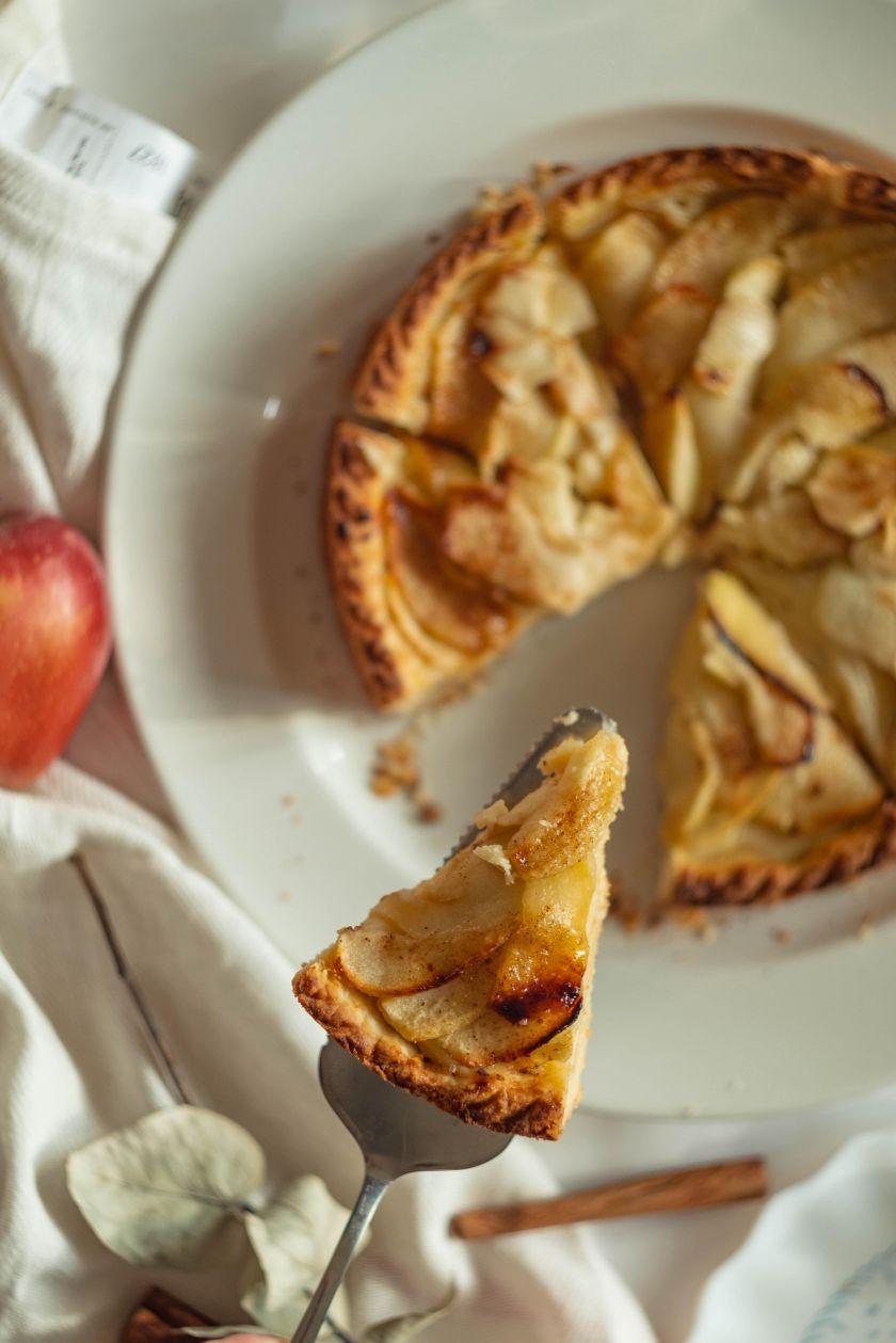 Pyragų dieną pasitinkame sveikai: trys skanėstų idėjos iš šviežių sodo ir daržo gėrybių