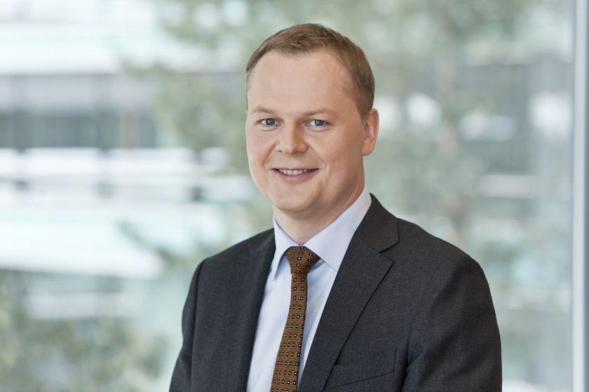 """""""Luminor"""" atveria 660 milijonų eurų smulkiam ir vidutiniam verslui skirtų paskolų portfelį"""